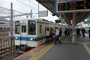 EB115560dsc.jpg