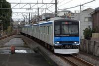 EB115681dsc.jpg