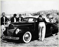 RATROD1955
