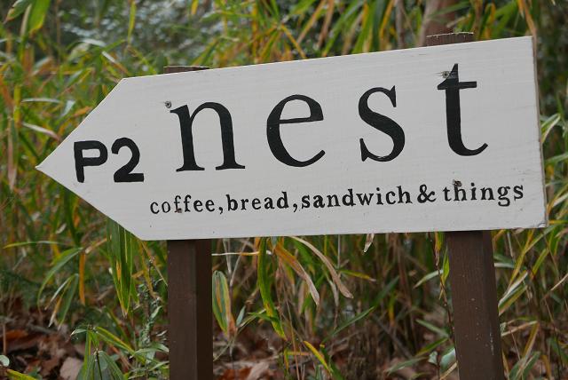 nest013.jpg