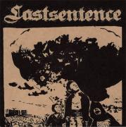 lastsentence-absurddays.jpg