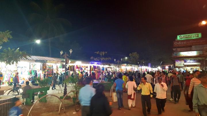Odisha_16.jpg