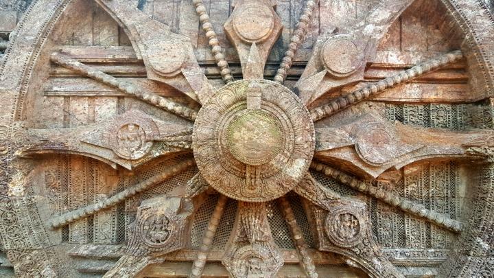Odisha_4.jpg