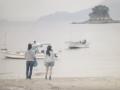 シネマWS「日曜日は映画監督 EX」@広島 開催決定!