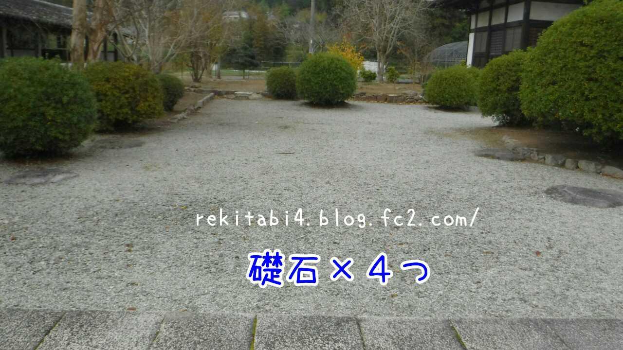 20151219094118012.jpg