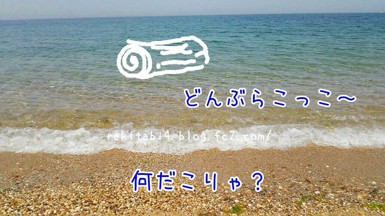 20151221013737040.jpg