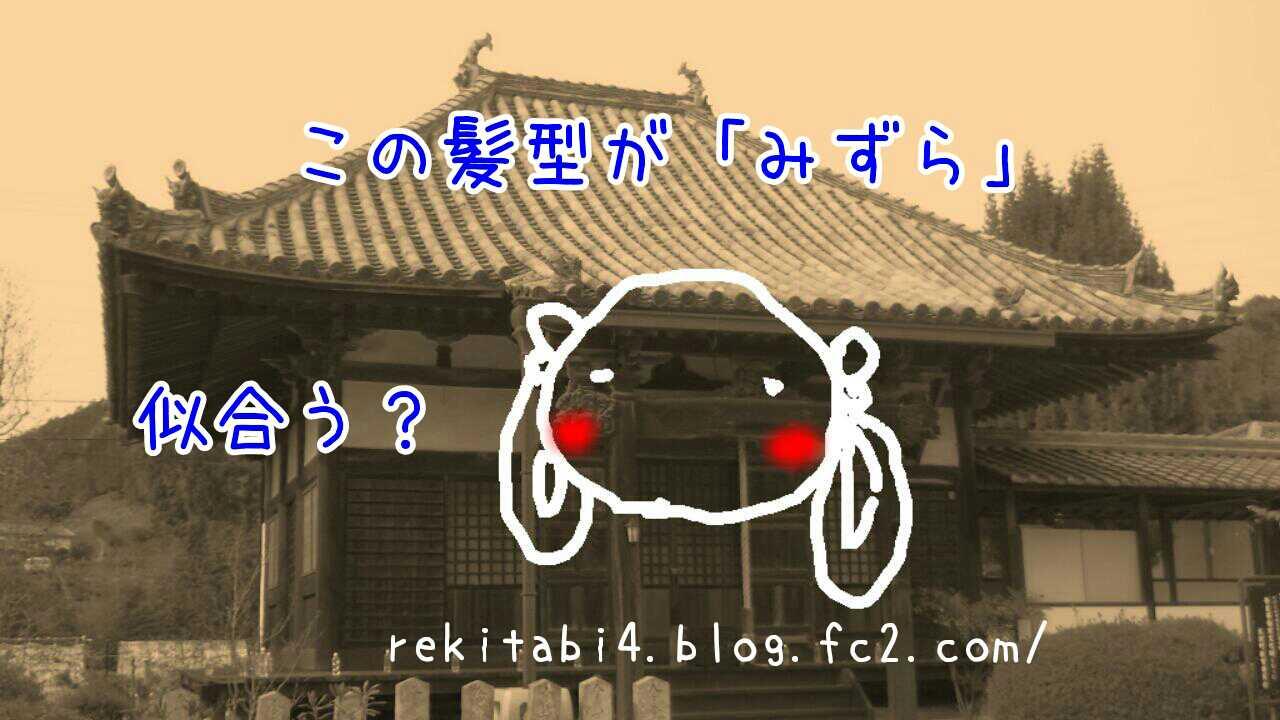 20151221203622190.jpg