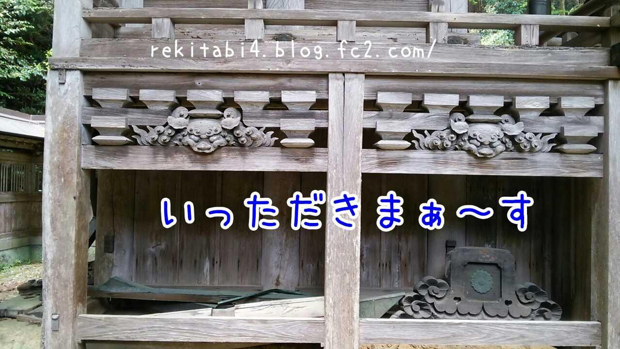 20151231033903978.jpg