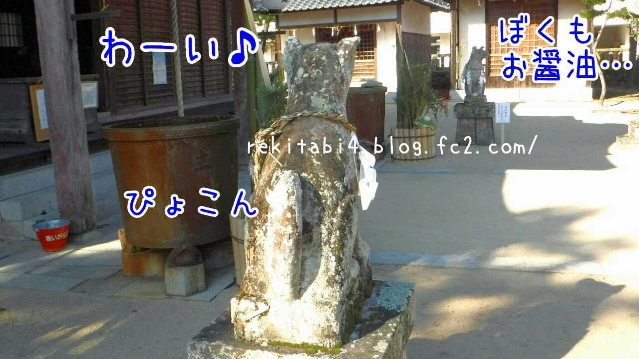20160209000736798.jpg
