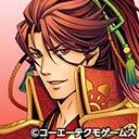 tw_nobunaga.jpg
