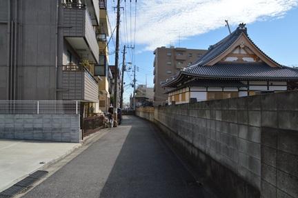 2015-11-21_20.jpg