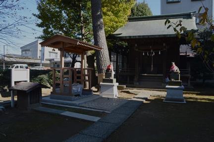 2015-12-05_55.jpg