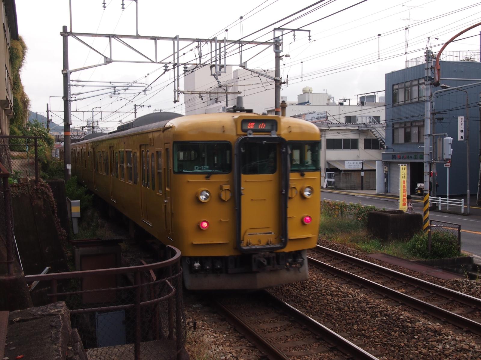 20151219-2.jpg