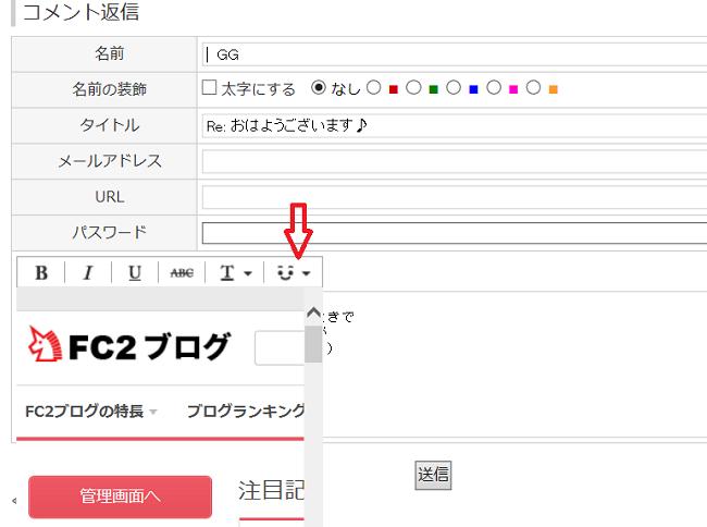 ccccccccccccc.png