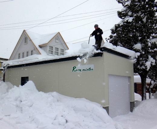 s-780-1雪おろし