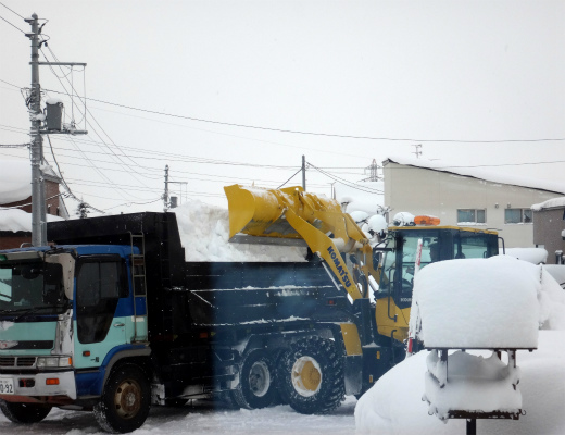 s-783-4トラック