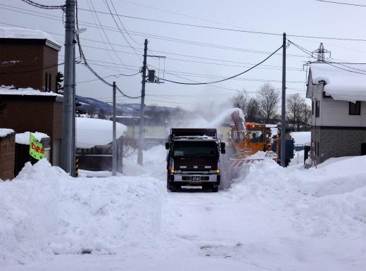 s-786-3除雪中往路