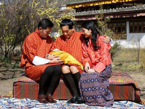 Bhutan-royals2016.jpg