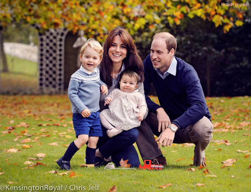 xmasgreeting-from-kate-william.png