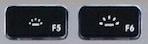 F5F6.jpg