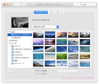 th_20160131-3-1.jpg