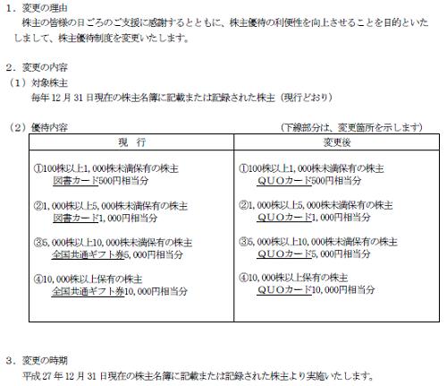 船井総研HD_2015④