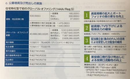 日本賃貸住宅投資法人_2015⑥