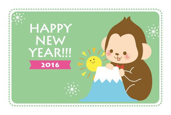 猿_2016