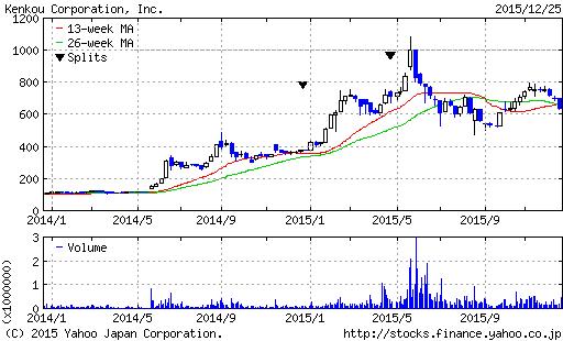 201512271912129cf.png
