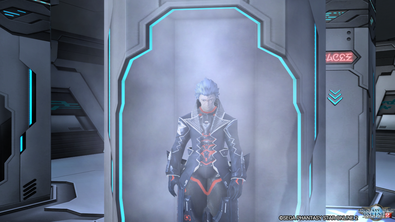 pso20160127_224205_000.png