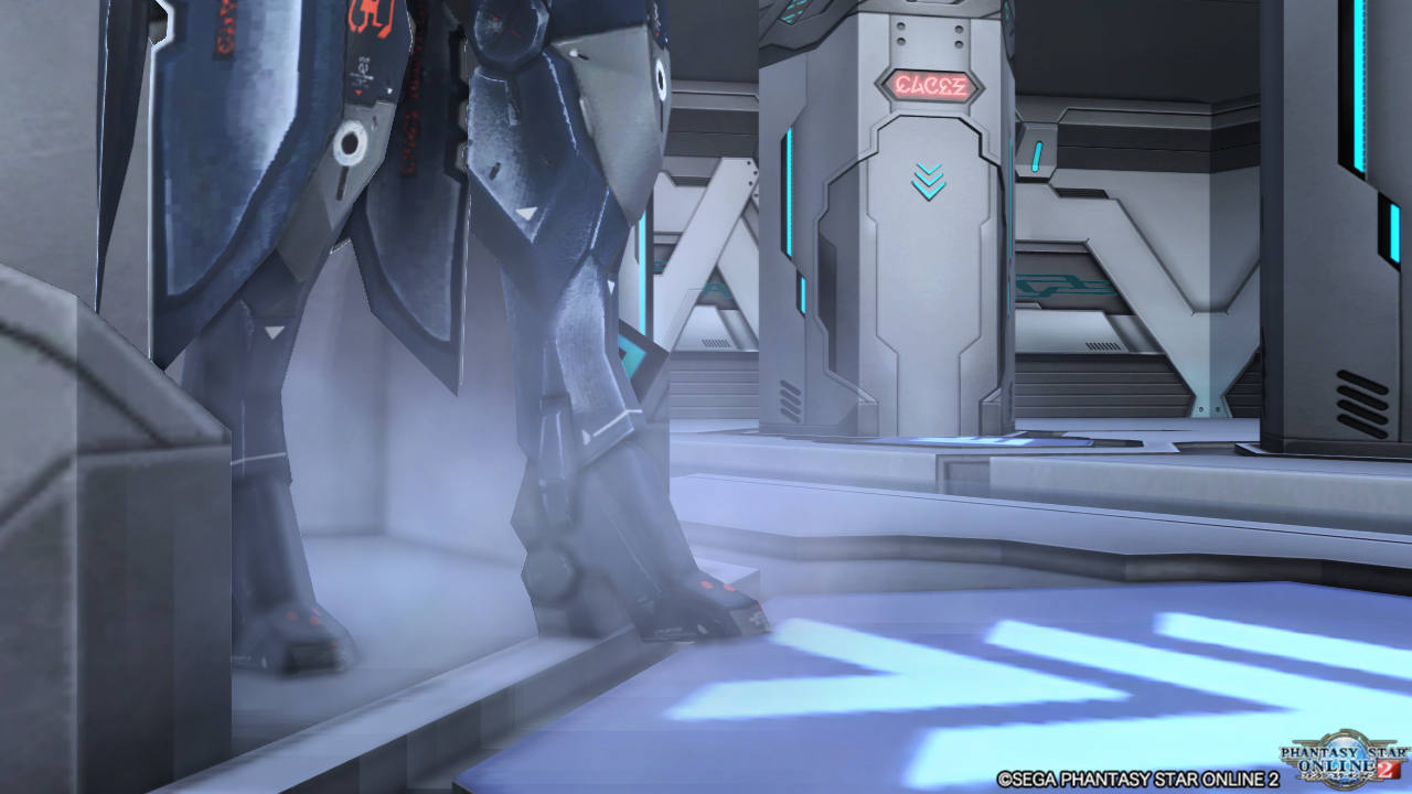 pso20160131_204638_009.png