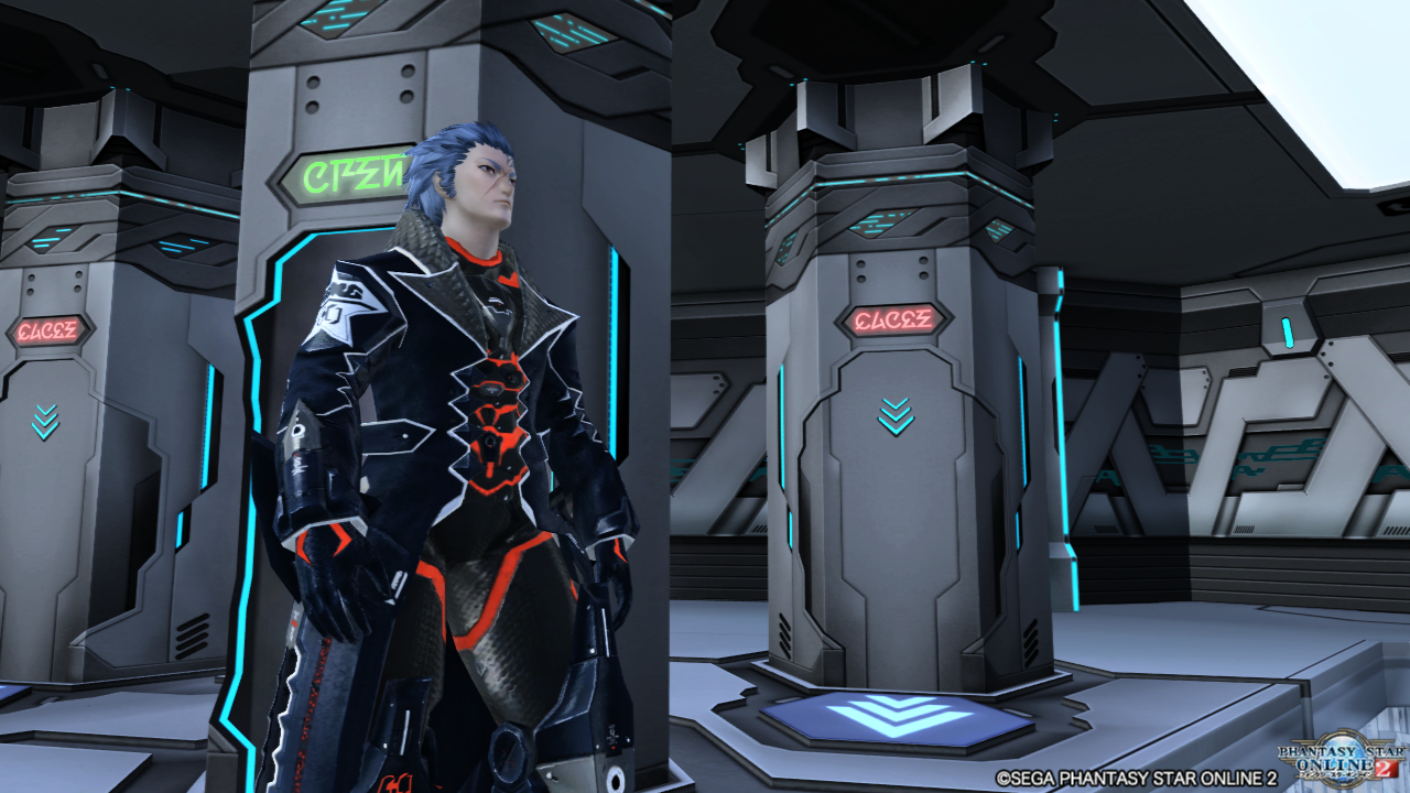 pso20160131_204644_010.png