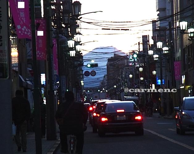 富士見自転車