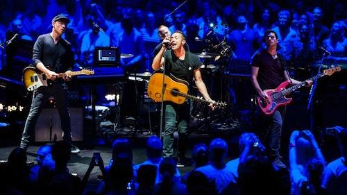 Coldplay6.jpg