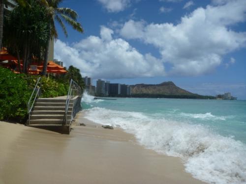 hawai_convert.jpg