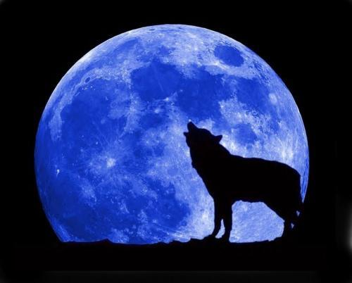 moon_convert.jpg