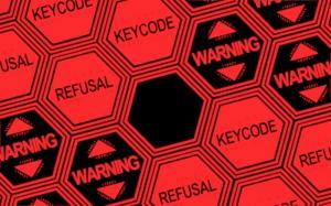 warning_convert.jpg