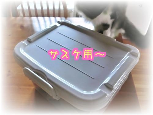 オヤツ箱7