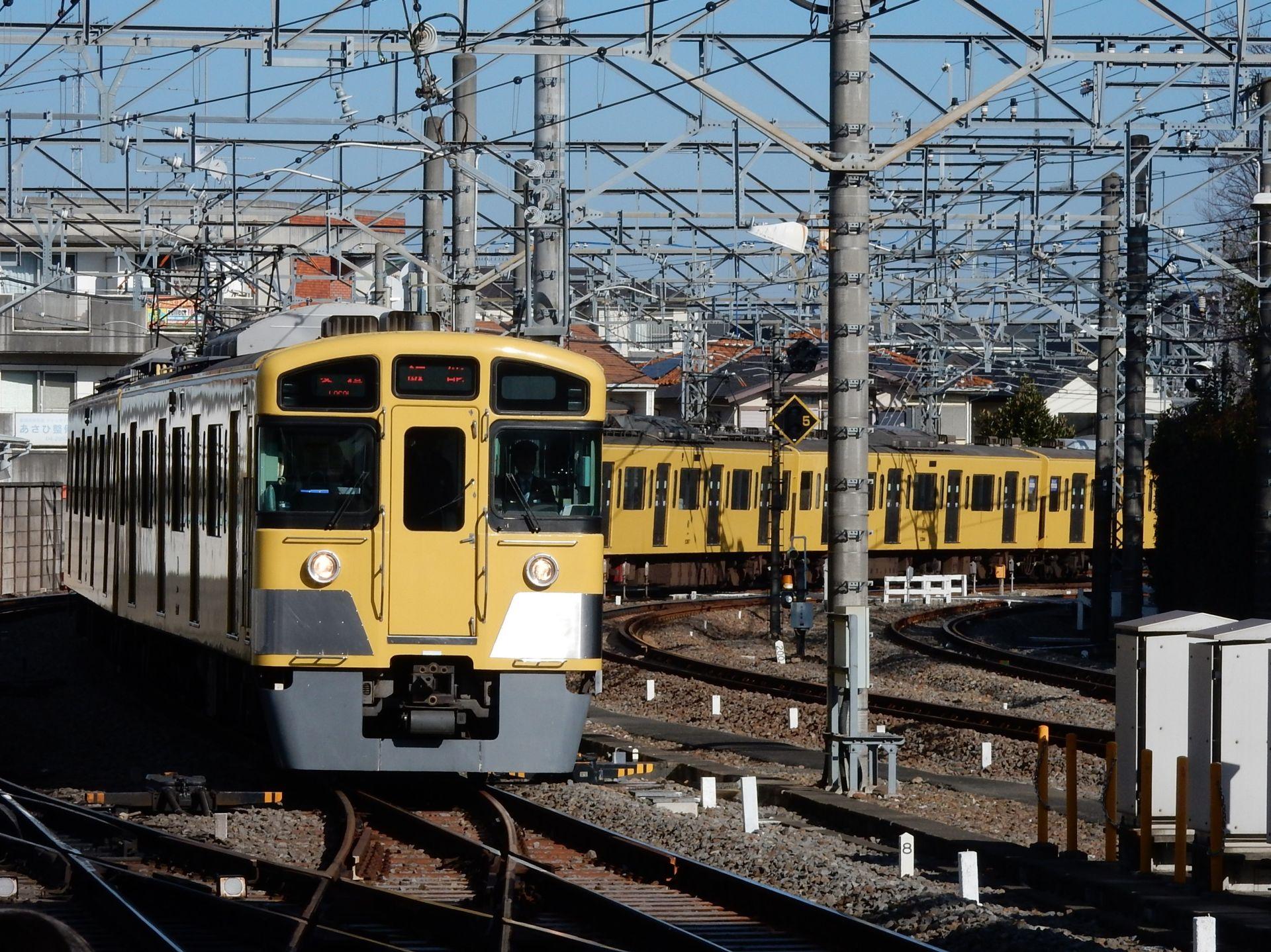 DSCN9311.jpg
