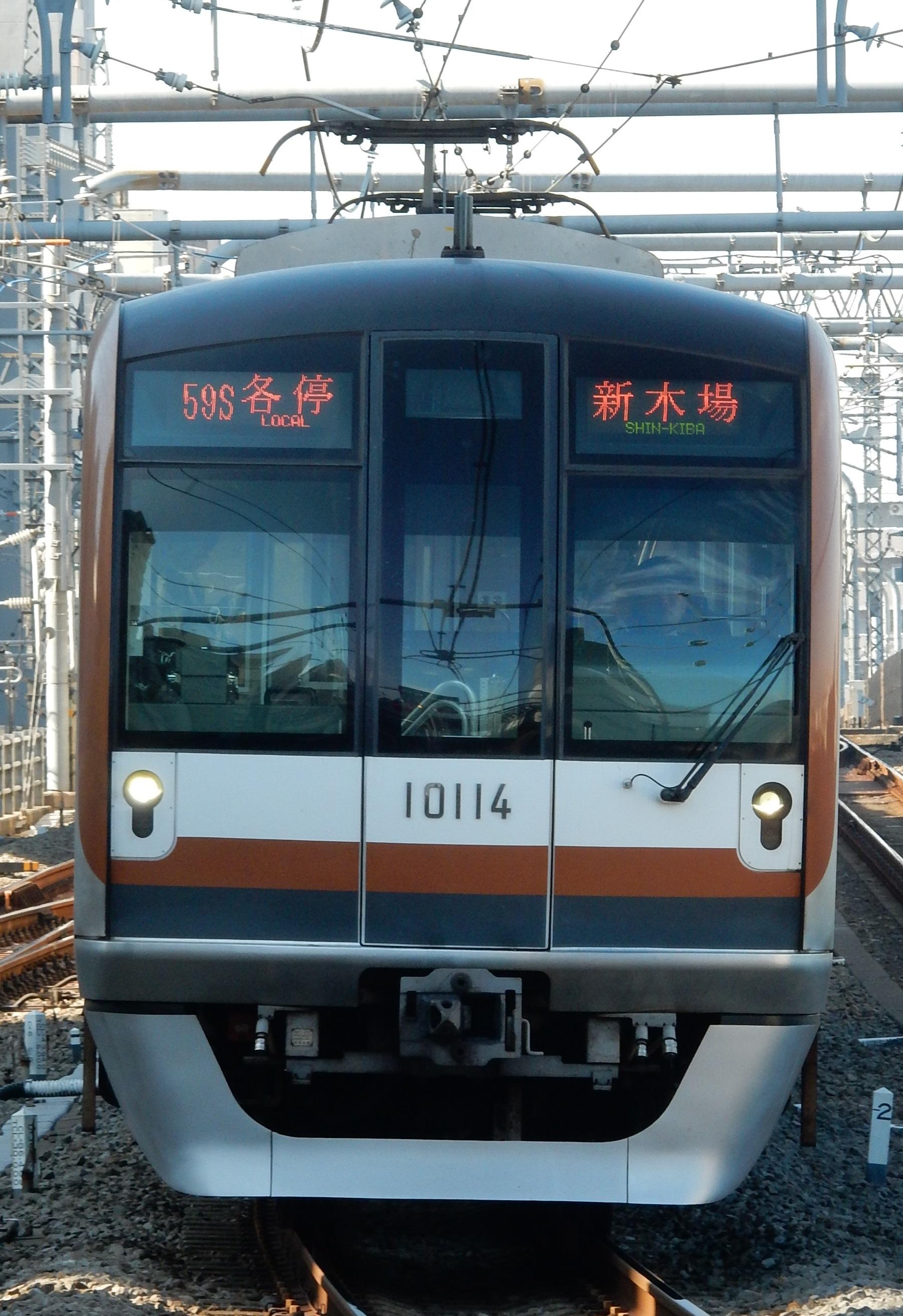 DSCN9343.jpg