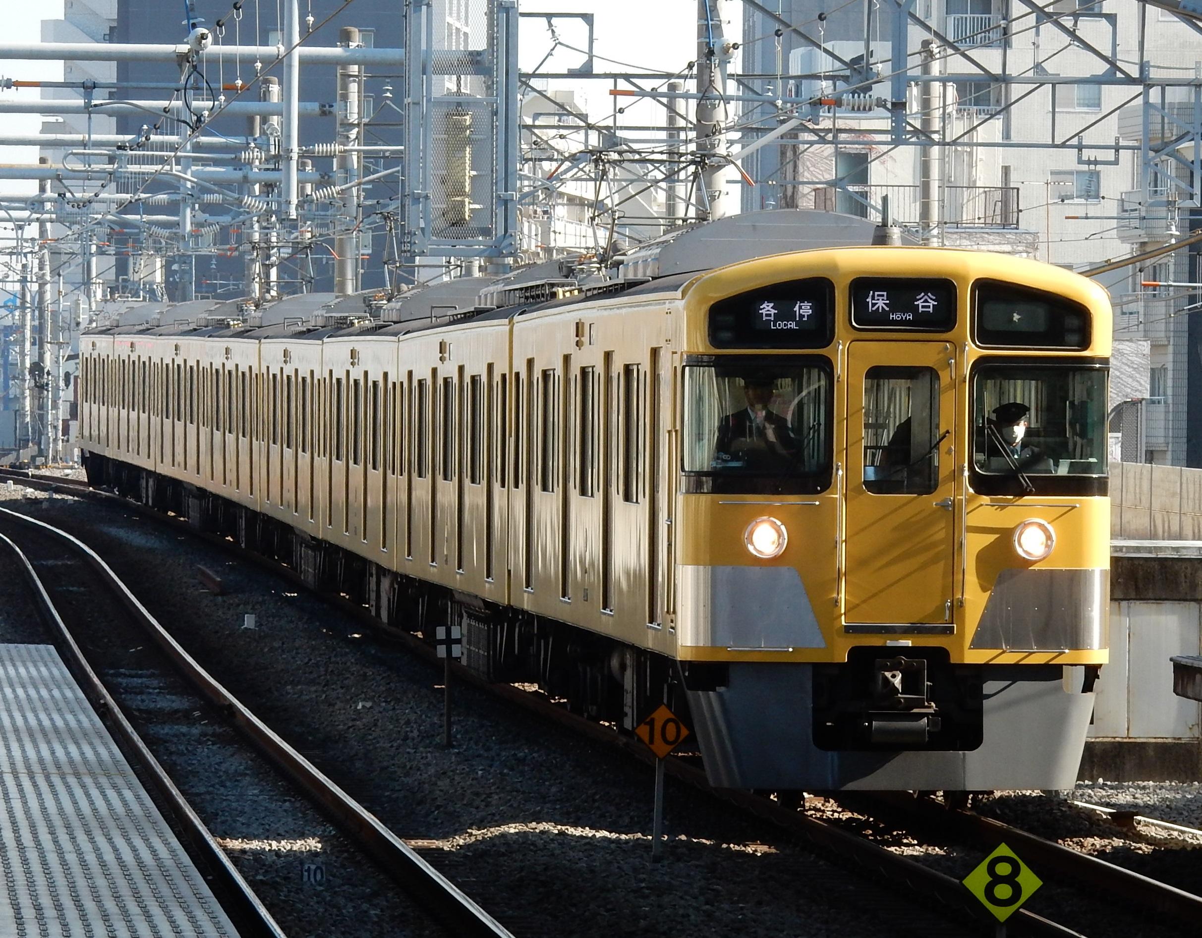 DSCN9349.jpg