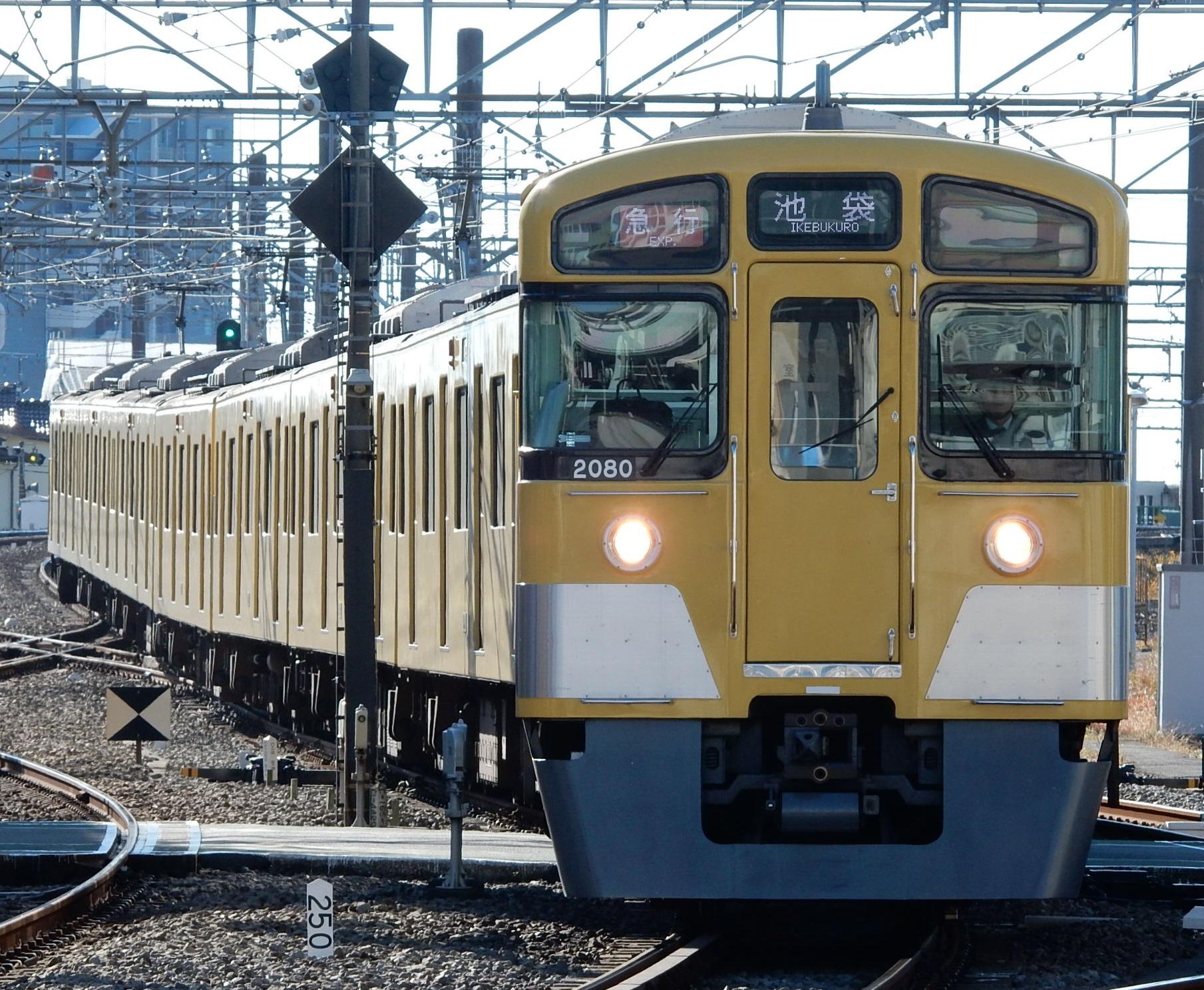 DSCN9861.jpg