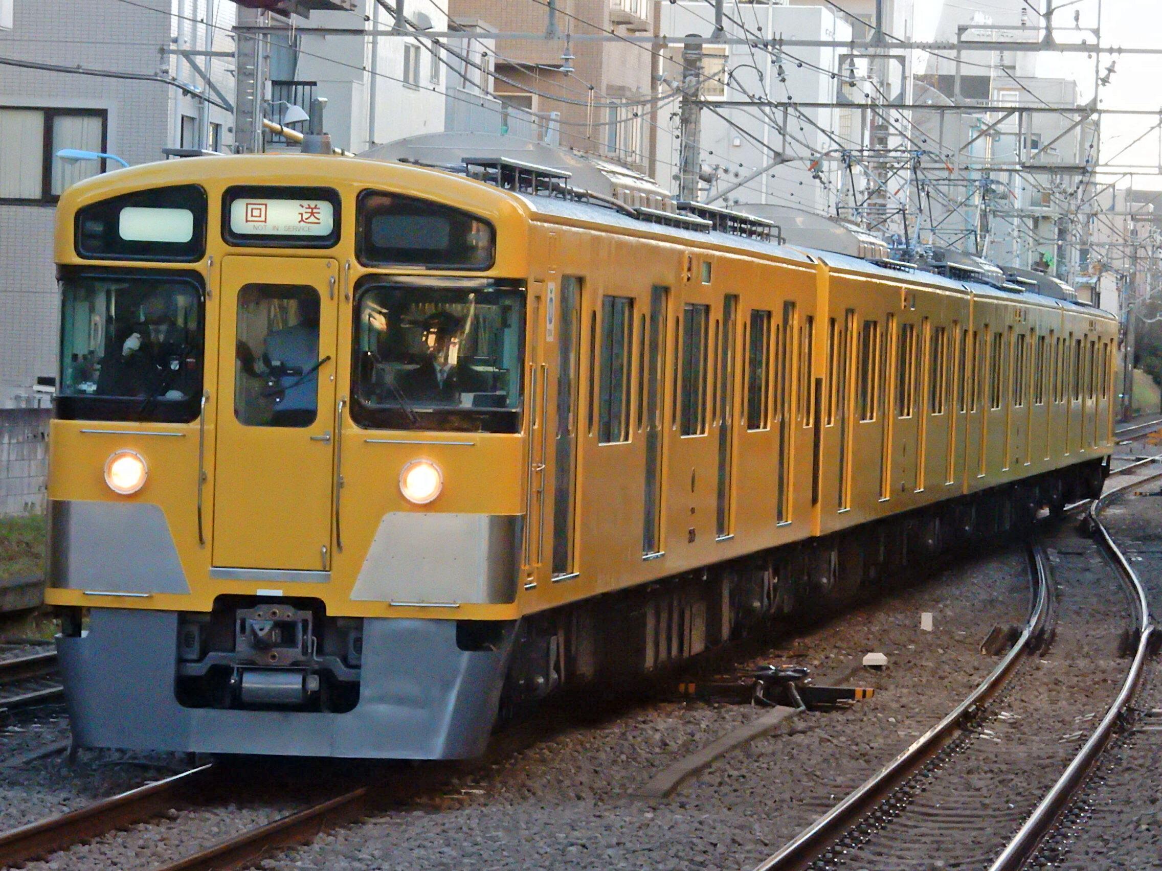 FSCN0045.jpg