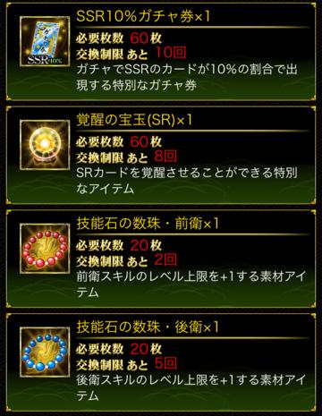 真田宝物庫