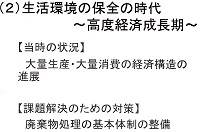 05IMG_0004.jpg