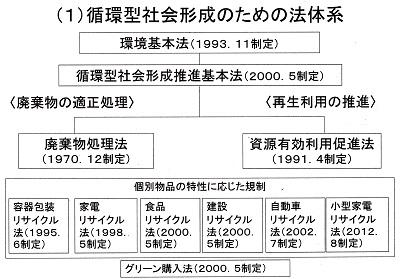 10IMG_0009.jpg