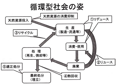 11IMG_0011.jpg