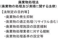 13IMG_0012.jpg