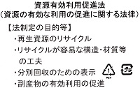 14IMG_0013.jpg