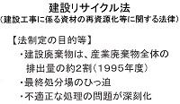 19IMG_0018.jpg